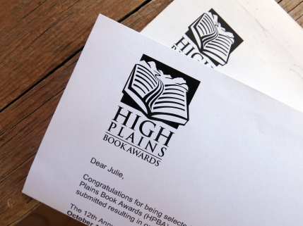 HighPlainsBookAward